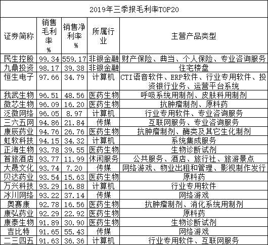 免费送彩金的彩票应用·中国太保携手三井住友海上举行第十届高层战略峰会