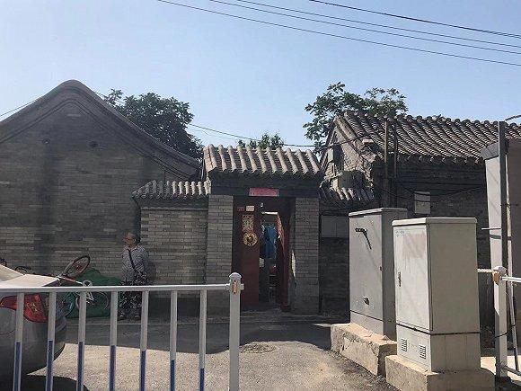 博狗体育中文网站首页|服务助推发展,聚焦苏州现代服务业新时代