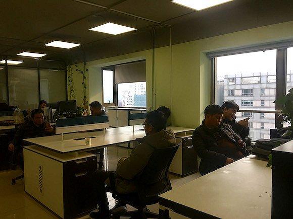 手机网上娱乐平台哪个好·甘肃省高速公路应急救援中心部署冬春火灾防控