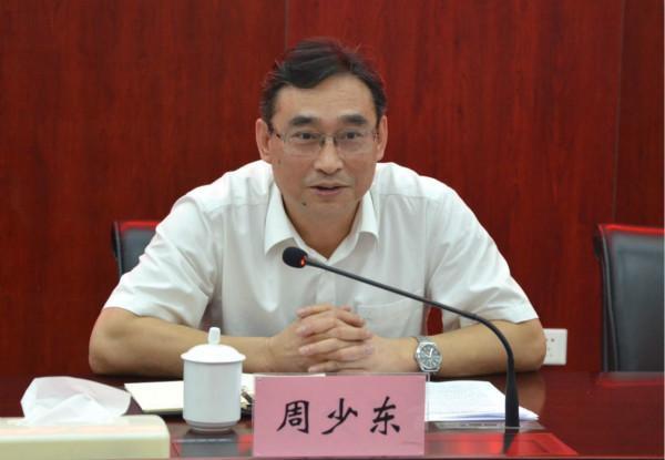 http://www.whtlwz.com/wenhuayichan/61373.html