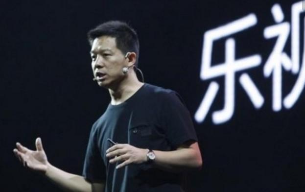 app自助领取彩金网站·举重运动员一股清流,靠吃饺子增重到120公斤连续打破世界纪录