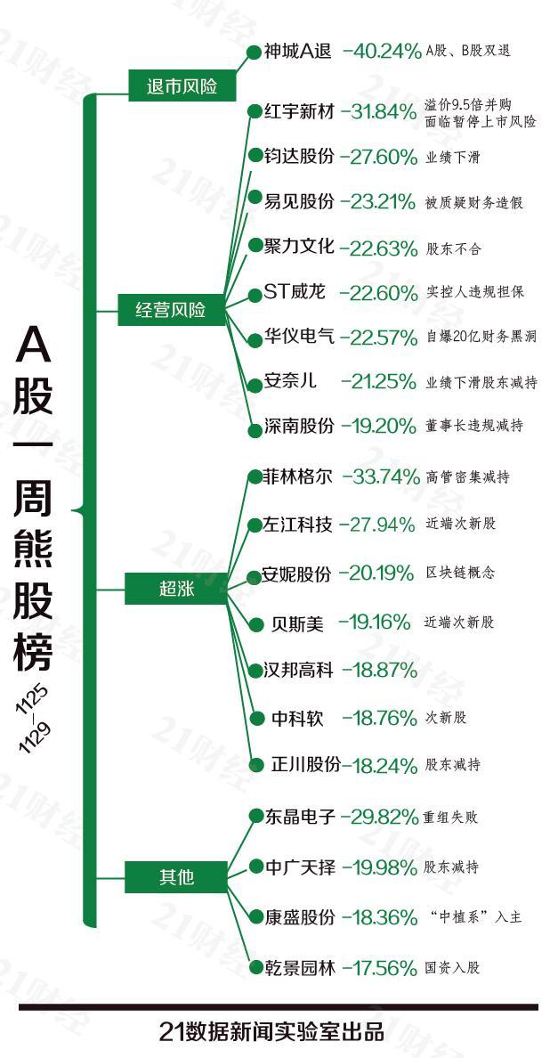 世界杯在哪里投注-用彩灯传播中华文化 到2020年自贡力争累计实现文化出口1亿美元