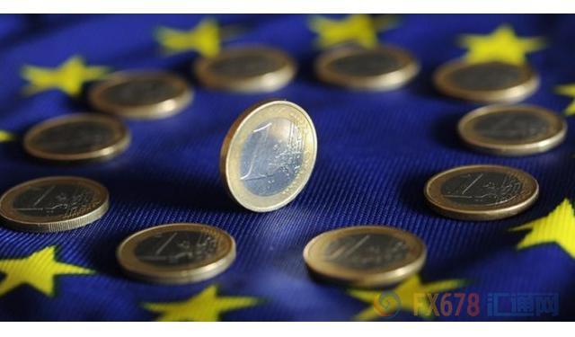 """欧洲央行料将打出""""组合拳"""" 鸽派程度决定欧元走势"""