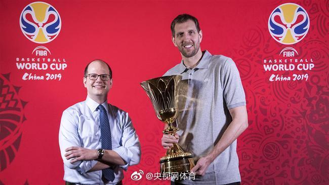 http://www.qwican.com/guojidongtai/1807367.html
