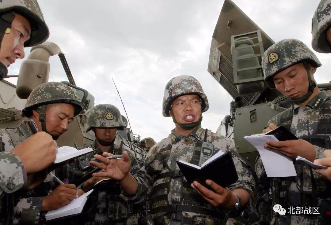 �ⷖ�ӞRߒ��_旅营指挥机构加钢淬火研打仗
