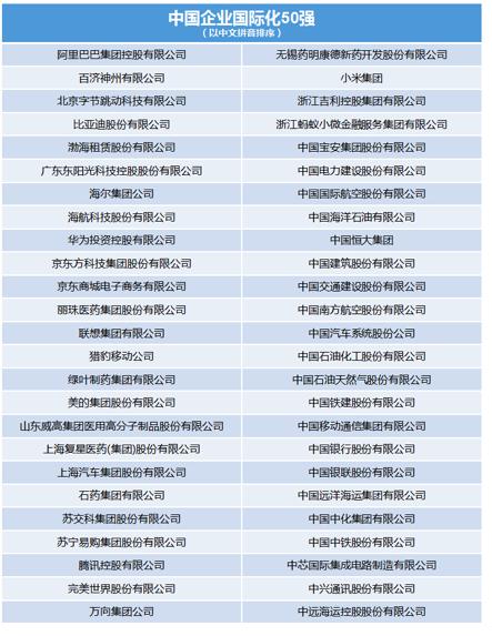 掌上吉祥app - 问政济宁·追踪|违规墓地公开销售事件追踪调查