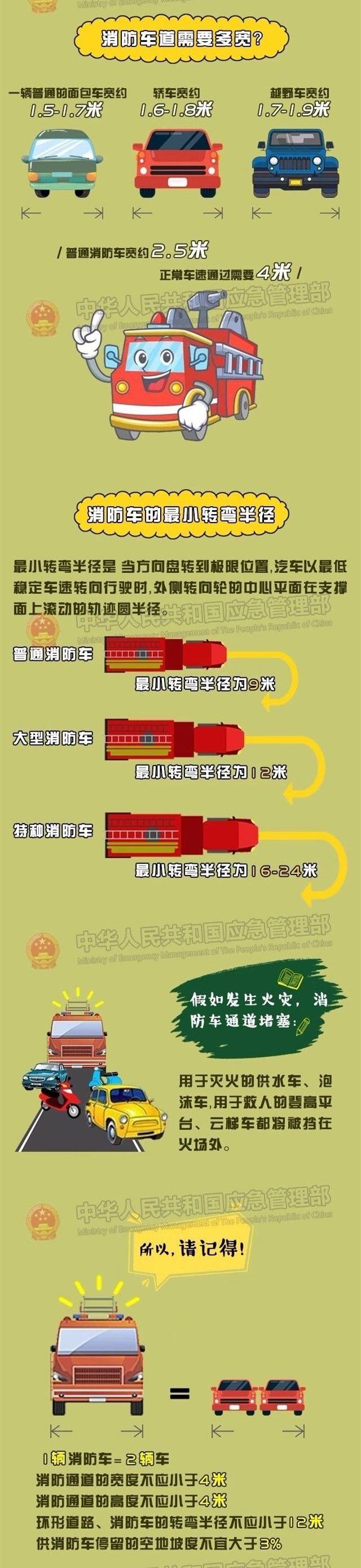 多盈娱乐平台客户端,快递、外卖小哥注意了!深圳将对非机动车实行12分管理制
