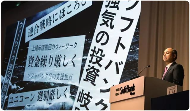 永利博认证网-离异男骗14岁女孩到广东成家  此前已与3人生4娃