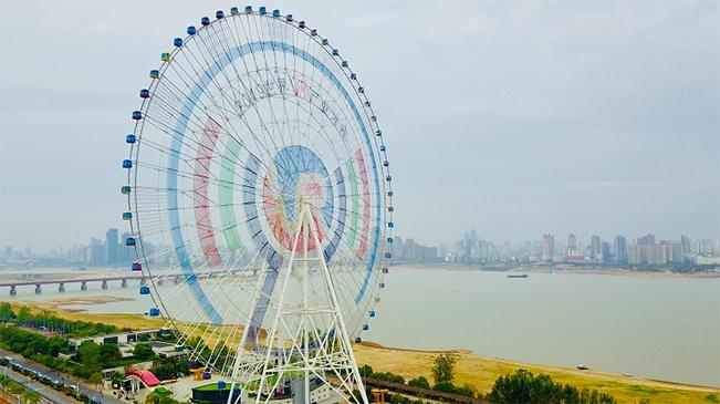 中国海警局重拳打击海上违法犯罪破获案件1600余起