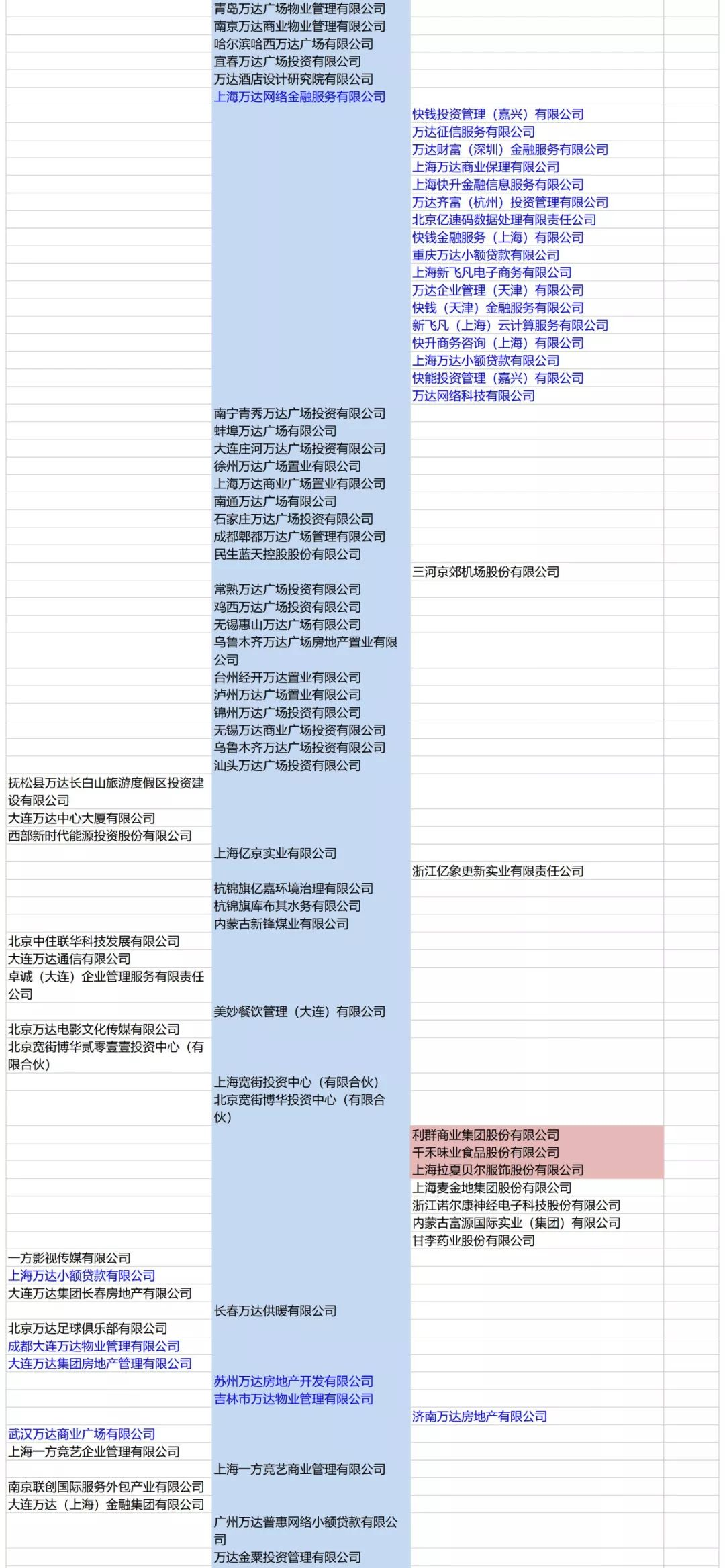 w彩票娱乐开户,快讯:港股恒指跌逾1%险守30000点 汇丰控股领跌蓝筹