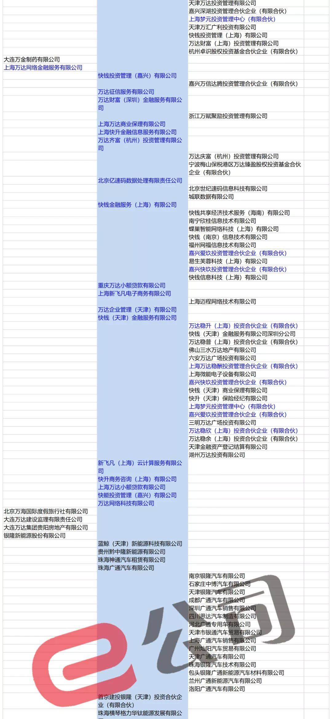 欢迎来到博乐88首页,四川浩物机电股份有限公司关于下属子公司日常关联交易预计的公告