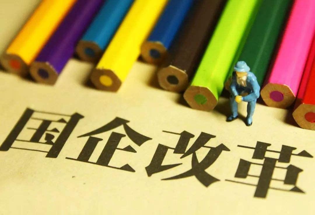 http://www.kmshsm.com/caijingfenxi/24971.html