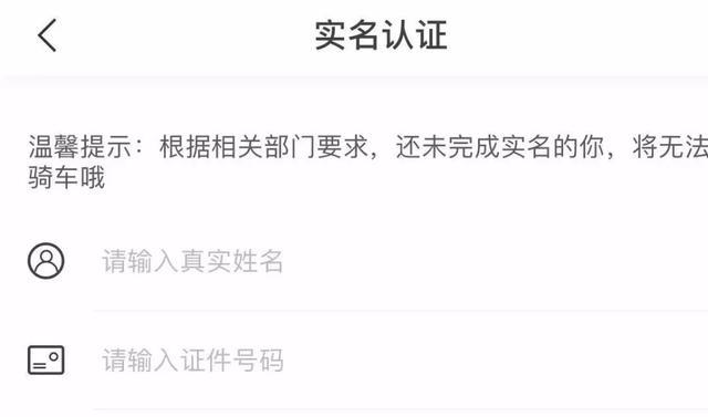 059www..com-12月12日零时起,沧州市全天候单双号限行,包含节假日