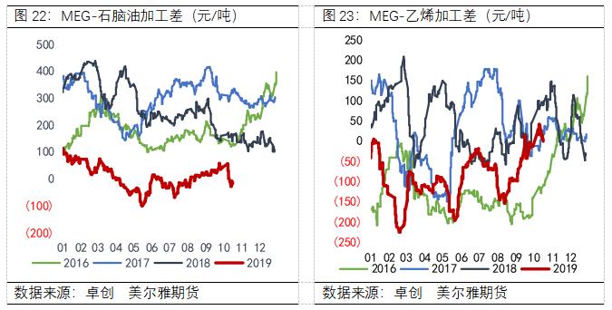 盈佳国际备网 金晓峰:黄金迎来整数关口 原油上涨渐入佳境
