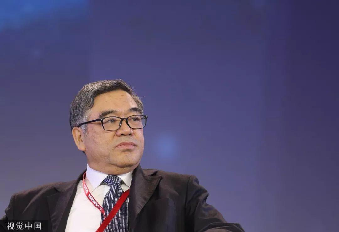 w66利来国际最新版本下载 - 朗进科技增聘王绅宇、张永利为公司副总经理