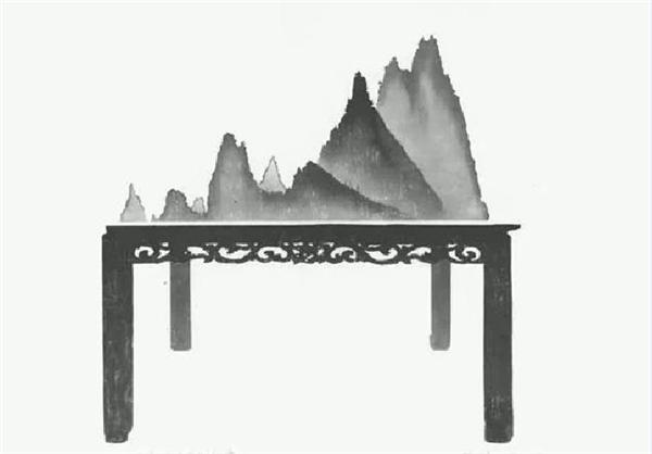 """""""纸面镜像""""展:青年版画家用新语言表达水印木刻艺术"""