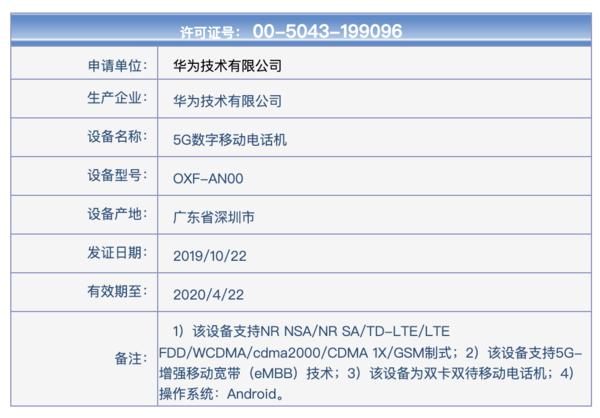 bbin近期棋牌游戏-滴滴顺风车在北京等地开启试运营