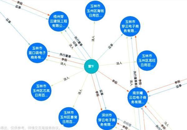 """必赢bwin手机app下载,新京报:让伦理审查堵住更多高校""""内丹修炼""""实验"""