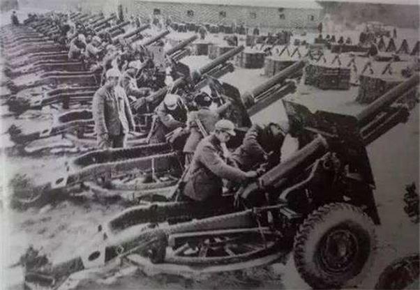 1962年中印战争_中印战争:我军让出20公里,印还要中国一个省,主席就说