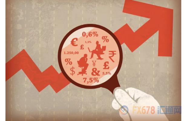 赌场大赛活动-偷偷整容的中国男人