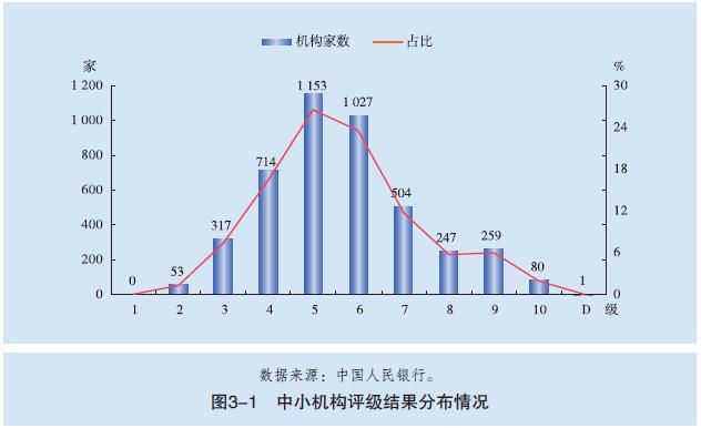 皇家娱乐场赌博平台_中国乐器行业的独行者:视听结合的新未来