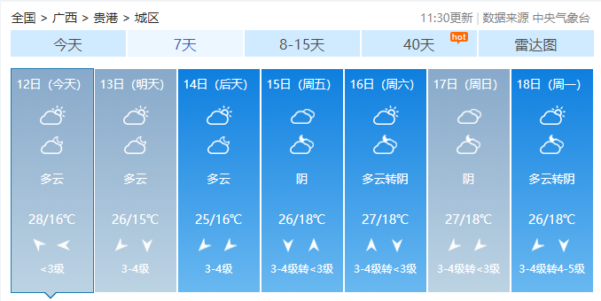 """下!雨!了!""""冷风快递""""已到达,你的""""双十一""""快递会受影响吗?"""