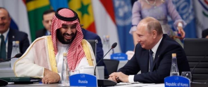 俄罗斯央行预期,油价或下行至25美元/桶