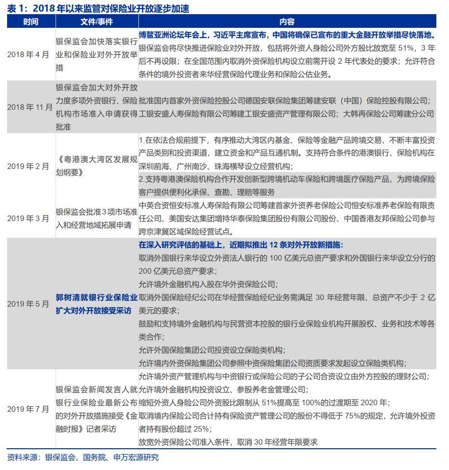 http://www.qwican.com/caijingjingji/2062009.html