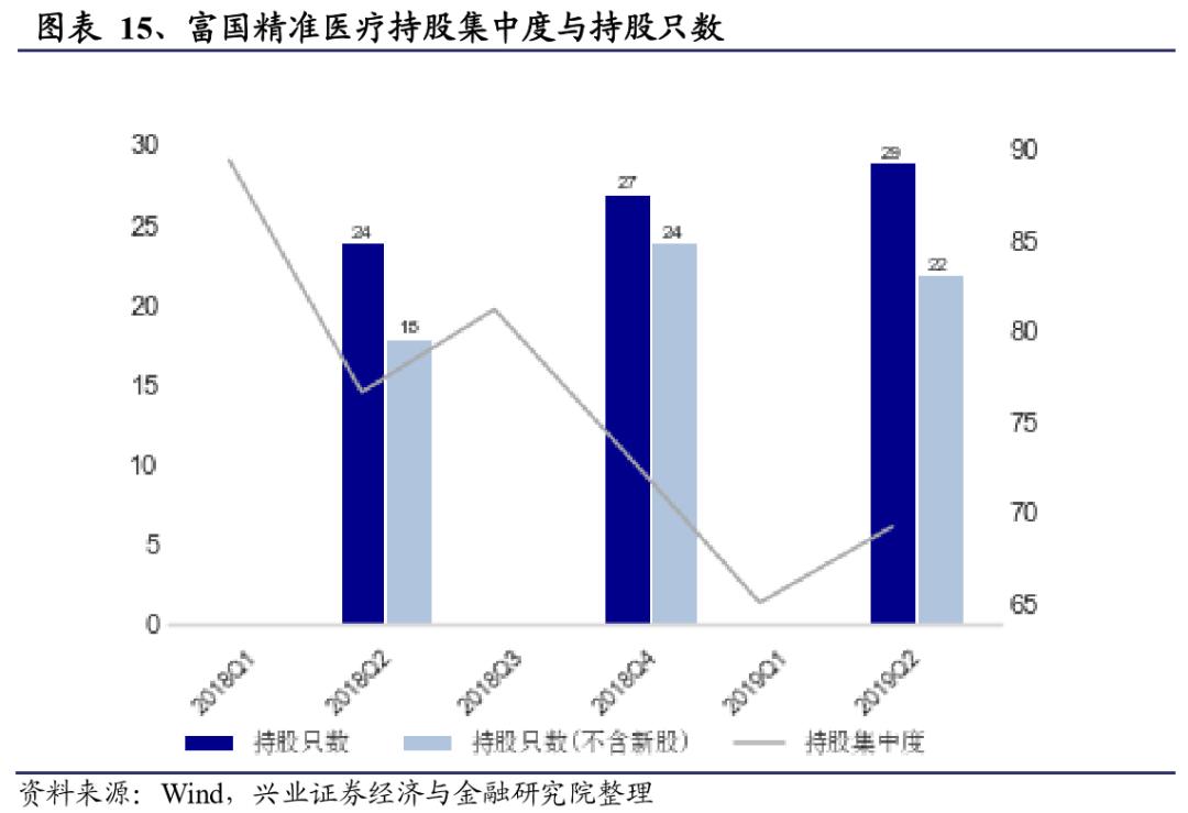 12bet软件下载 - 李泽楷与女友爱巢遭小偷闯入,超级豪宅建造八年花两亿