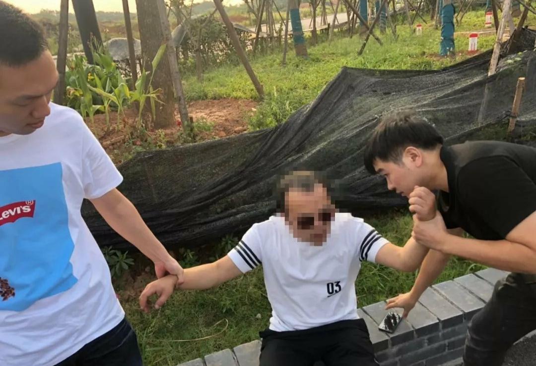 泰坦娱乐场 中国专家参与巴黎圣母院修复,为何作出这一选择,中国有啥优势?