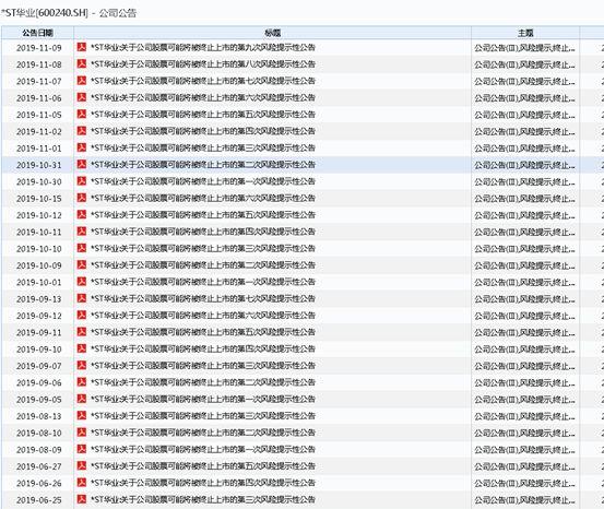 申博手机版娱乐官网网址-印度一世界记录中国都没办法达到:专家最后只能说四个字