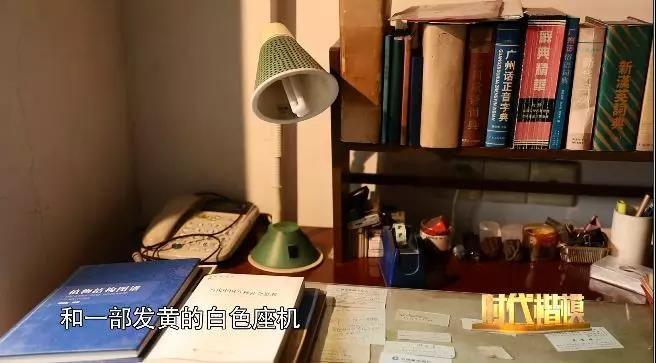 v8娱乐场大全网站|贵阳银行:公司稳定股价措施实施完成