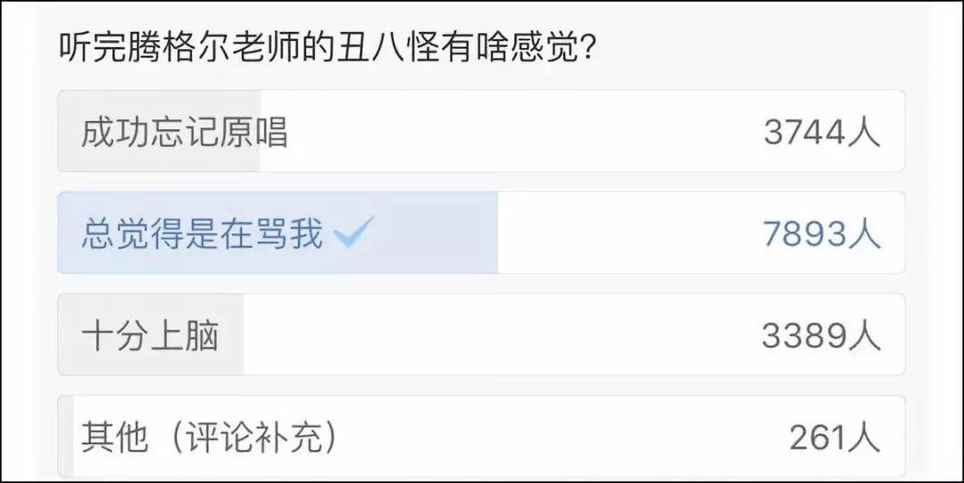 广西土话赌钱搞笑视频短片·刘涛女儿曾是童星出身,11岁却颜值滑坡?网友:王珂基因太强大