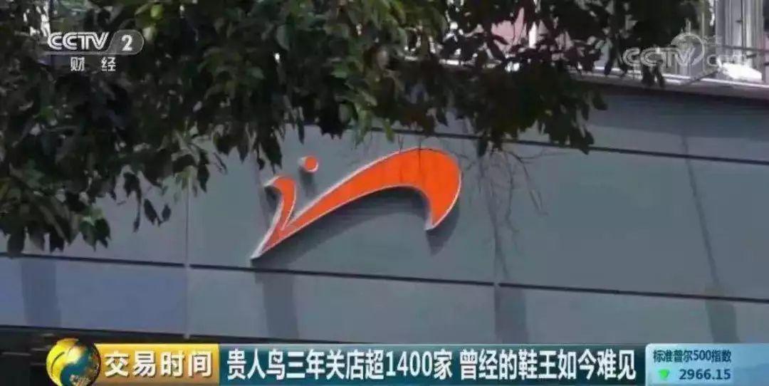 steam平台注册-广州白云山医药集团股份有限公司 关于分公司收到药品再注册批件的公告