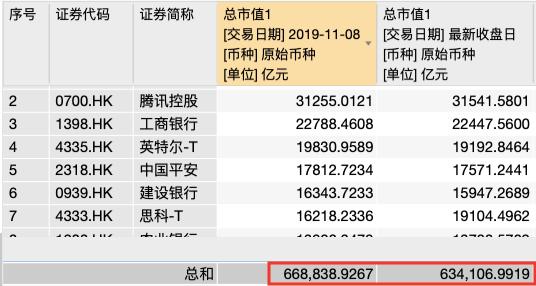 合乐在线娱乐是什么 亚冠:广州恒大无缘决赛