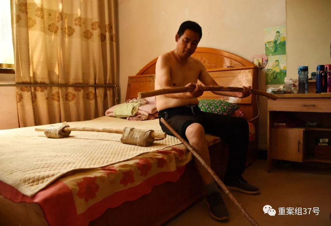 汉唐娱乐场手机注册_百余职位!深圳检察机关启动大规模招聘,可租人才住房