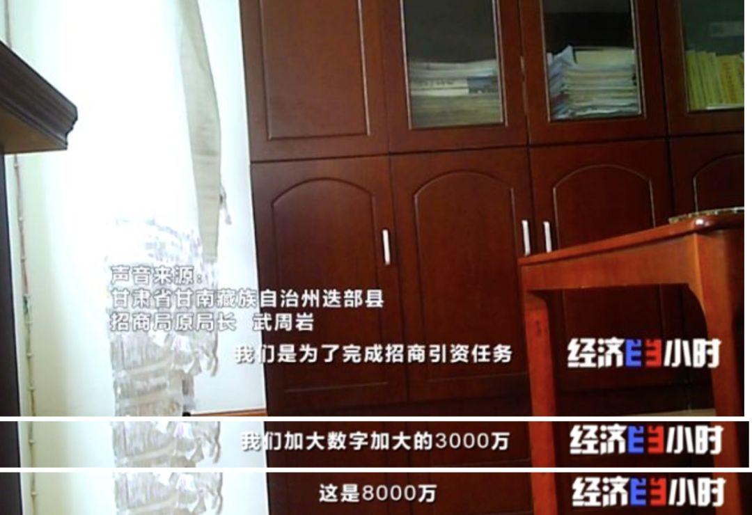 918.com怎么注册·兰州市第二期跨境电商人才培训暨中国数字贸易论坛在兰召开