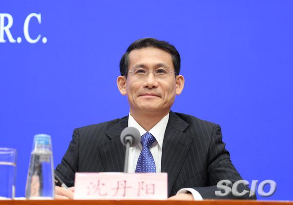http://www.xqweigou.com/zhengceguanzhu/62198.html
