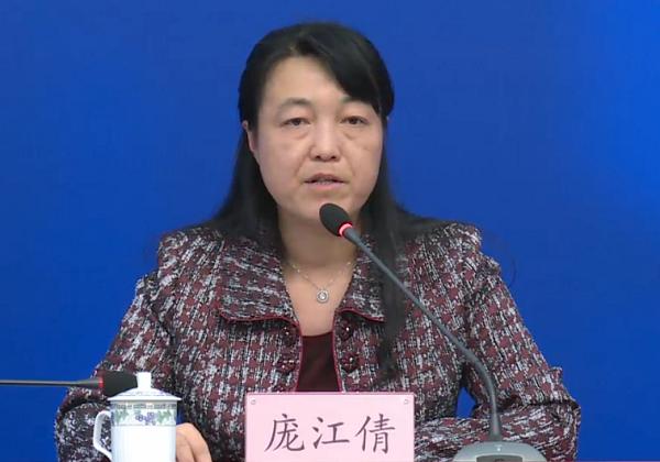 与2季度持平,第3季度北京市城镇调查失业率4.2%