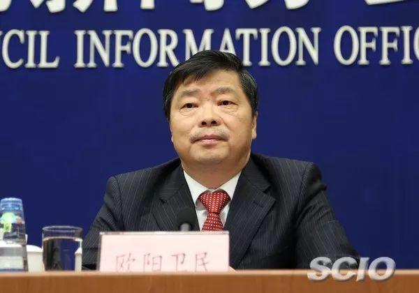 「金牛国际代理机构」傲视99A,脚踩10式,韩国下一代隐身坦克要杀回亚洲最强宝座?