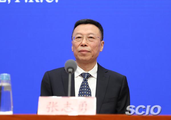 vinbet浩博国 同为纯电动SUV,选北汽新能源EX5还是江淮iEVS4?