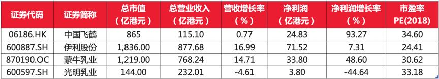 如何申请五星娱乐代理-美银调查显示股市多头回归 但市场上涨空间有限