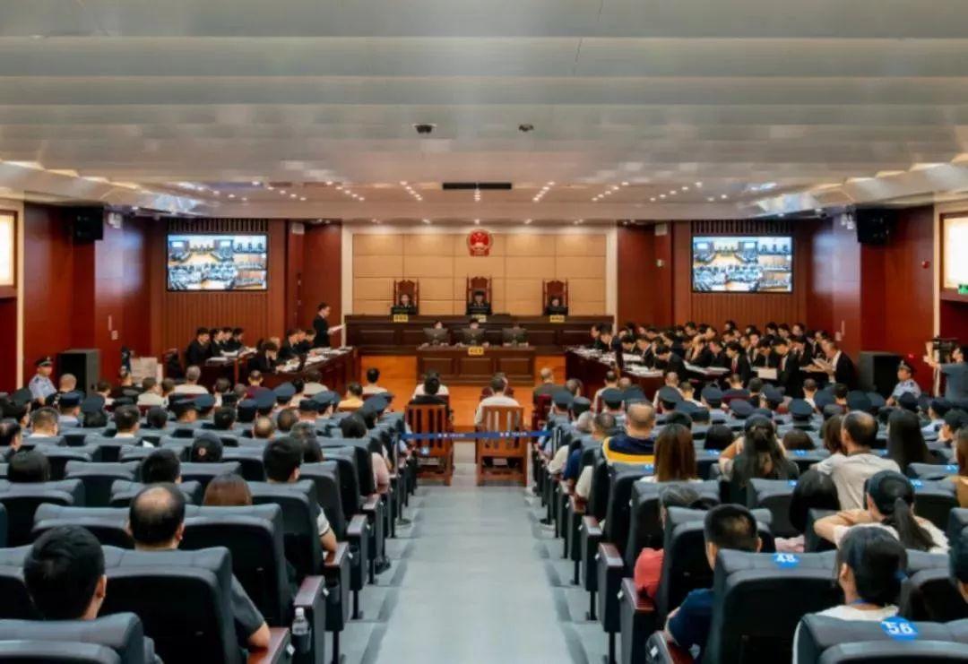 恒峰在线娱乐欢迎访问_推进国家级经开区创新提升 打造改革开放新高地