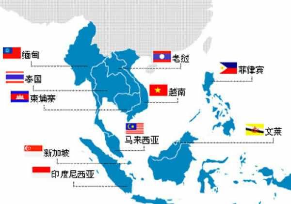 东南亚人均gdp_世界人均gdp排名