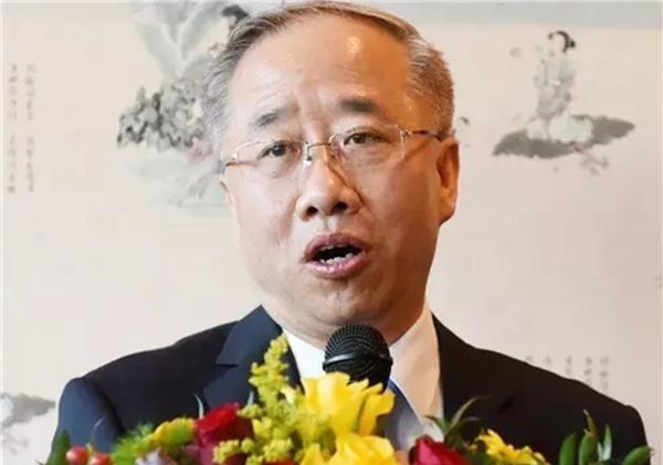 http://www.hljold.org.cn/shehuiwanxiang/251978.html