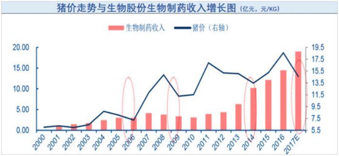 吉祥坊wellbet客户端 政府搭台企业唱戏,金华婺城创新发展数字经济