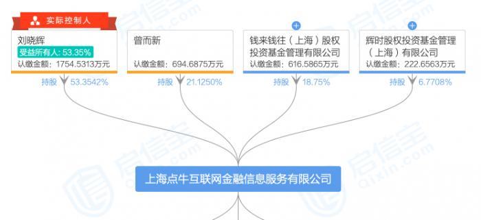 注册送彩88 - 新闻哨兵公开赛古奇赢威巡首胜 确保美巡参赛卡