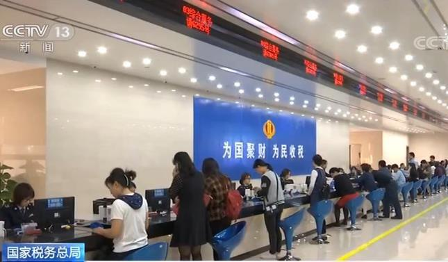 2019开码是什么 义乌与阿里战略合作 推进eWTP与义乌实体市场融合