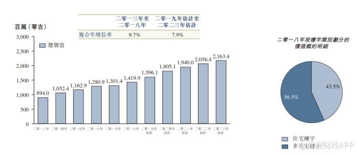 盈天下官网 - 长沙银行发行35亿元小微企业金融债 3年期 票面利率3.64%