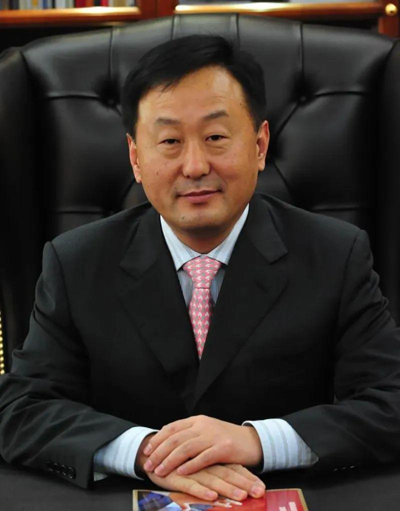 http://www.qwican.com/caijingjingji/3758604.html